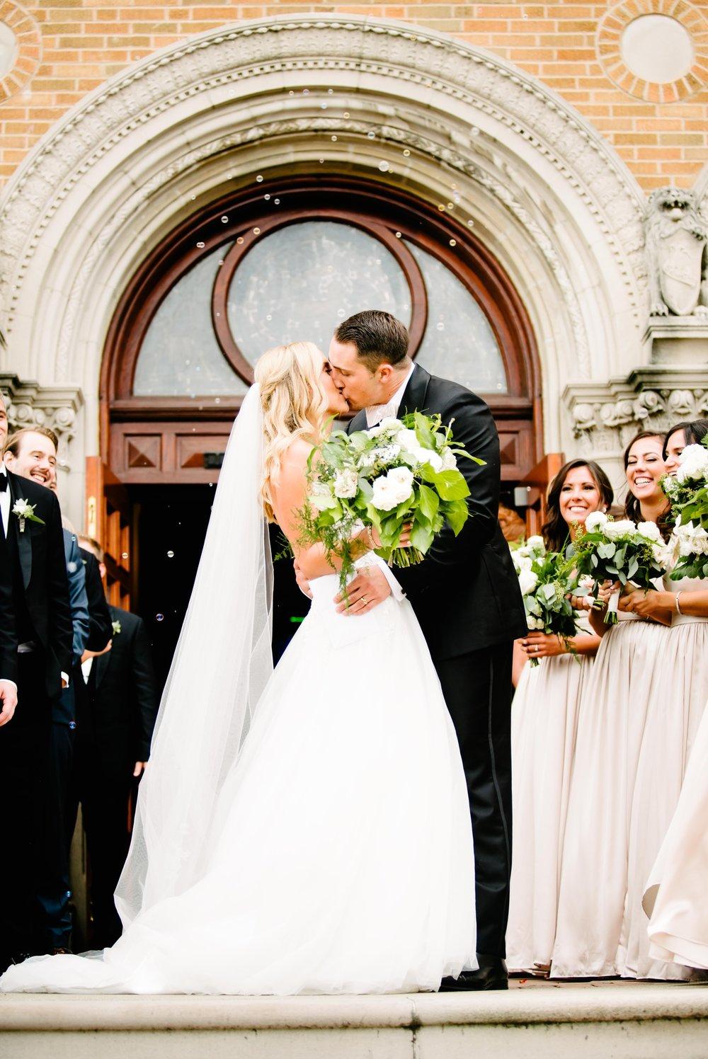 chicago-fine-art-wedding-photography-rubright37