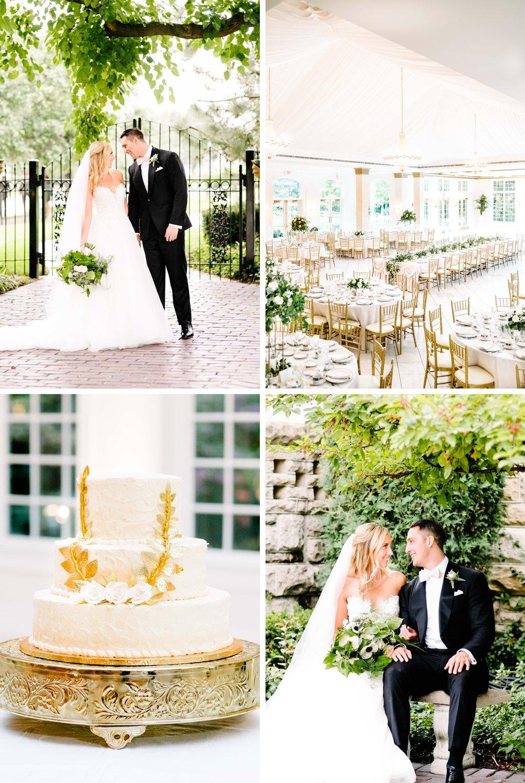 chicago-fine-art-wedding-photography-rubright38