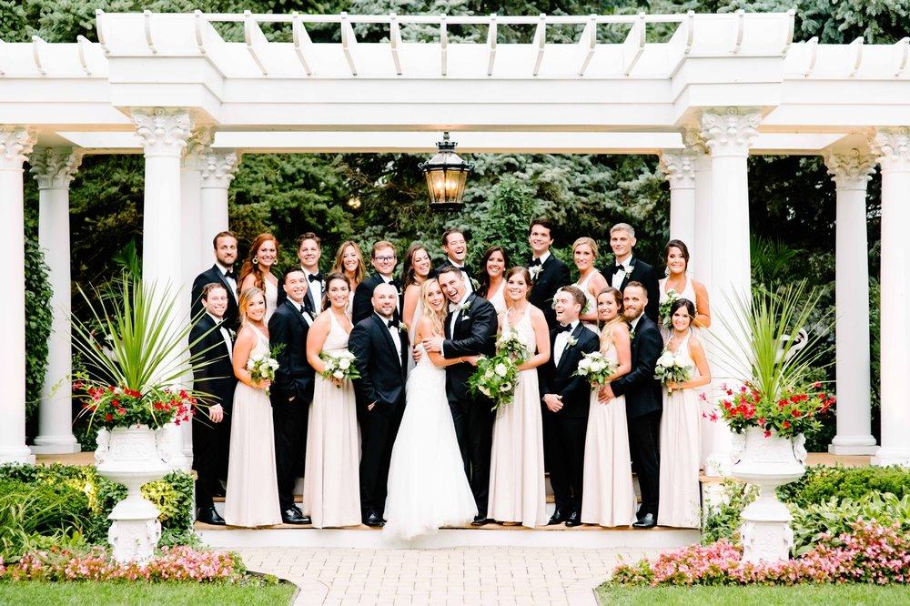 chicago-fine-art-wedding-photography-rubright39