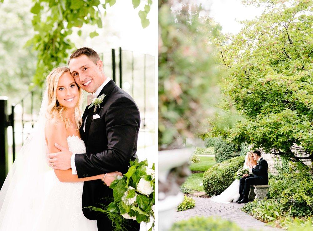 chicago-fine-art-wedding-photography-rubright40
