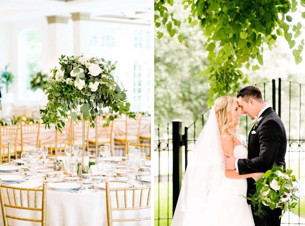 chicago-fine-art-wedding-photography-rubright42