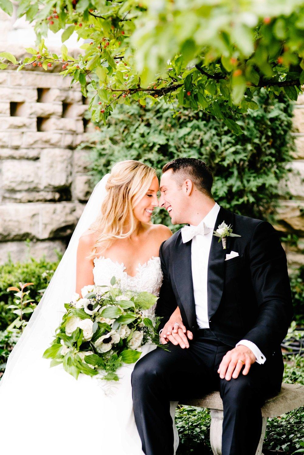 chicago-fine-art-wedding-photography-rubright43