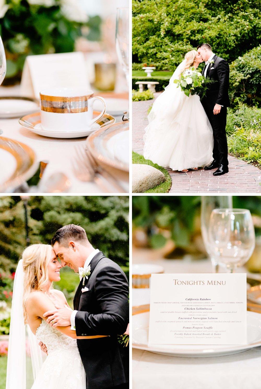 chicago-fine-art-wedding-photography-rubright47
