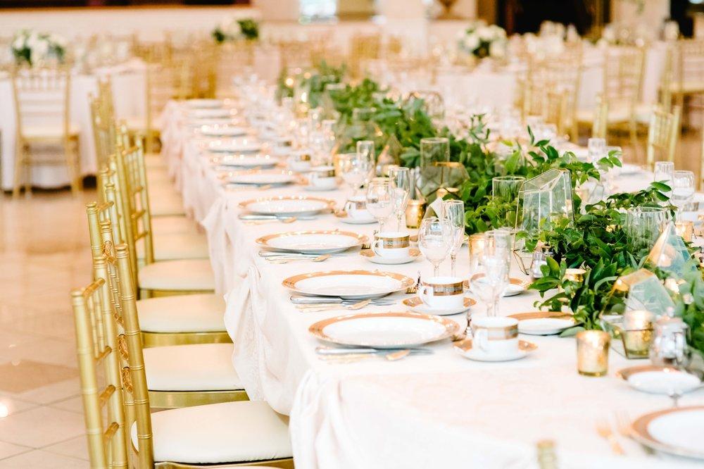chicago-fine-art-wedding-photography-rubright48