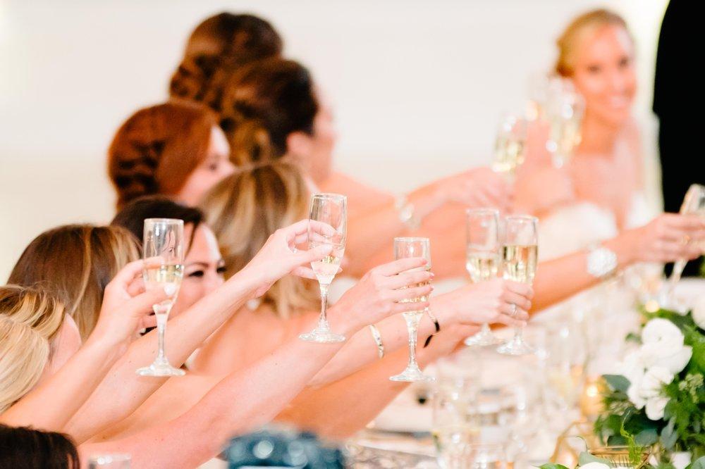 chicago-fine-art-wedding-photography-rubright55
