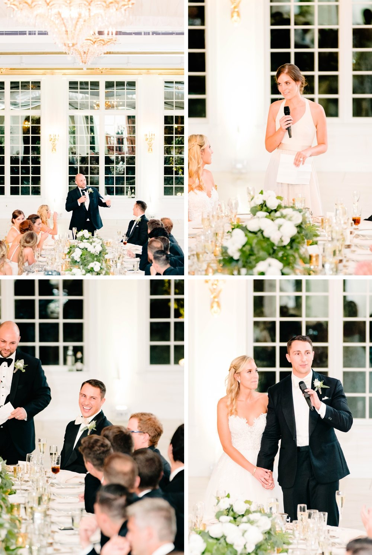 chicago-fine-art-wedding-photography-rubright54