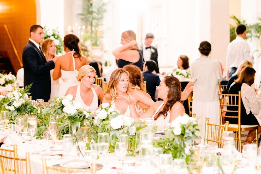 chicago-fine-art-wedding-photography-rubright56