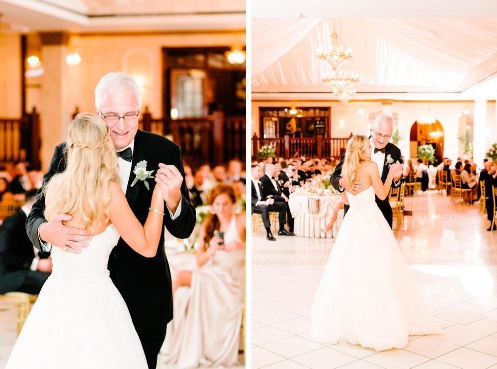 chicago-fine-art-wedding-photography-rubright57