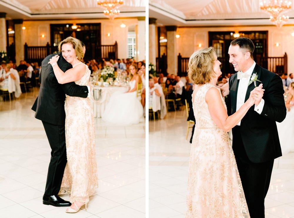chicago-fine-art-wedding-photography-rubright59