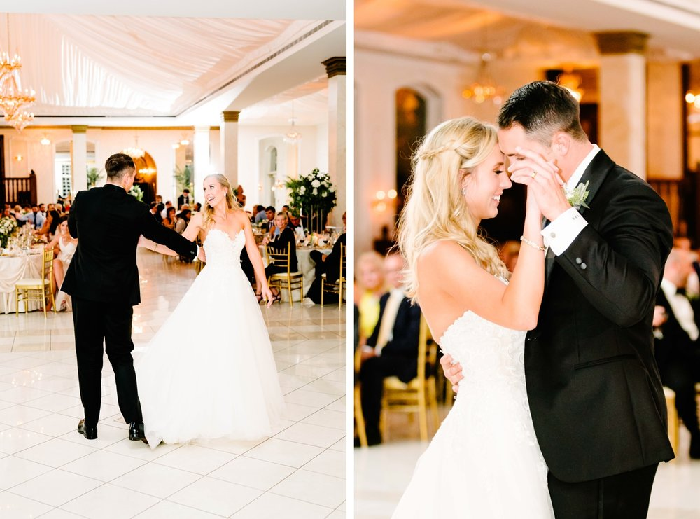 chicago-fine-art-wedding-photography-rubright61