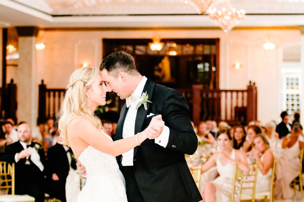 chicago-fine-art-wedding-photography-rubright60
