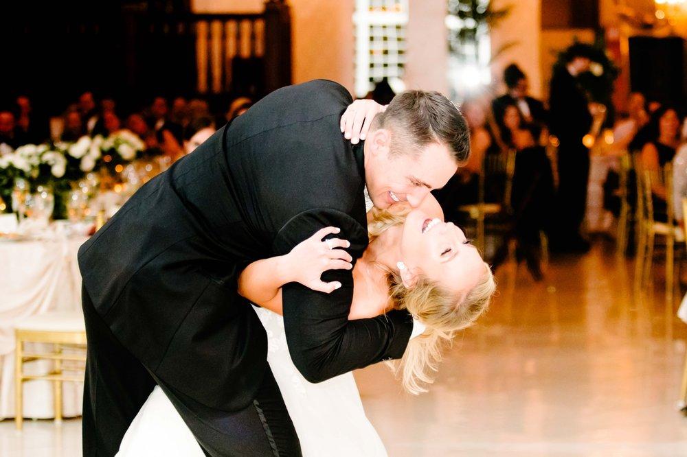 chicago-fine-art-wedding-photography-rubright62