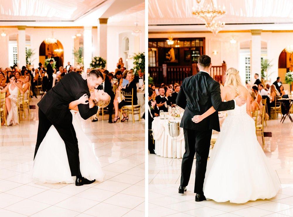 chicago-fine-art-wedding-photography-rubright63