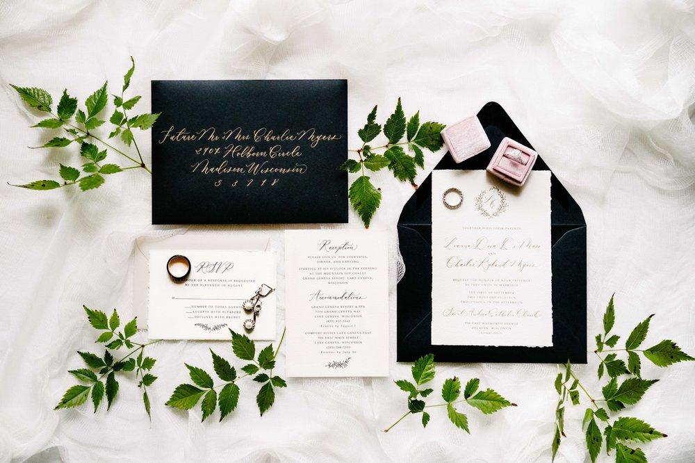 lake-geneva-fine-art-wedding-photography-myers1