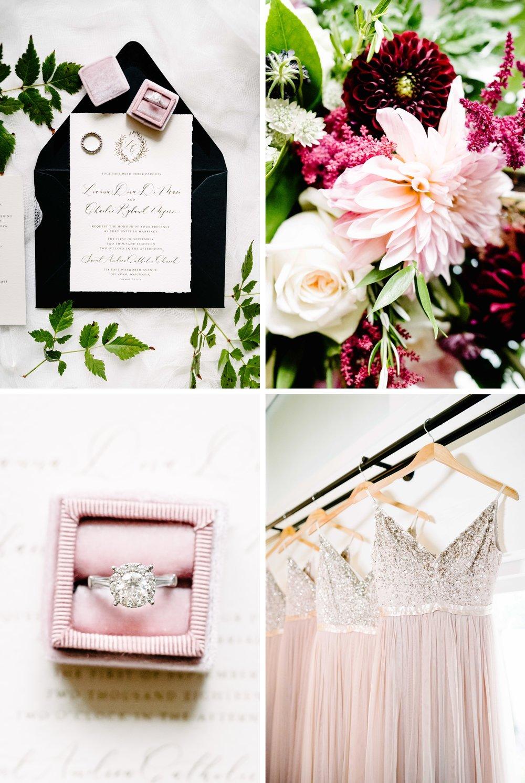 lake-geneva-fine-art-wedding-photography-myers4