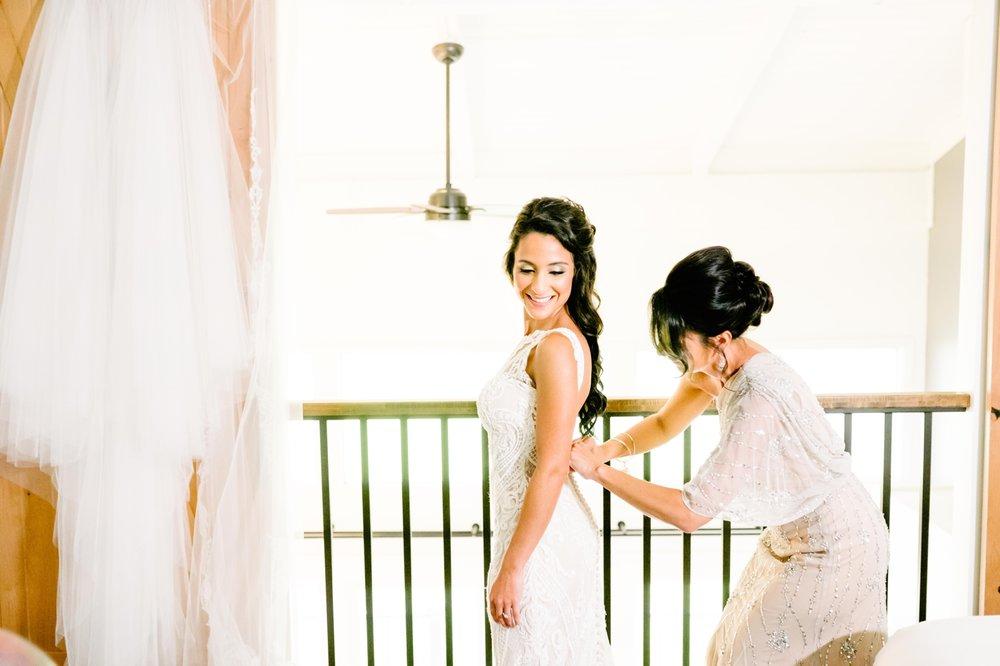 lake-geneva-fine-art-wedding-photography-myers5