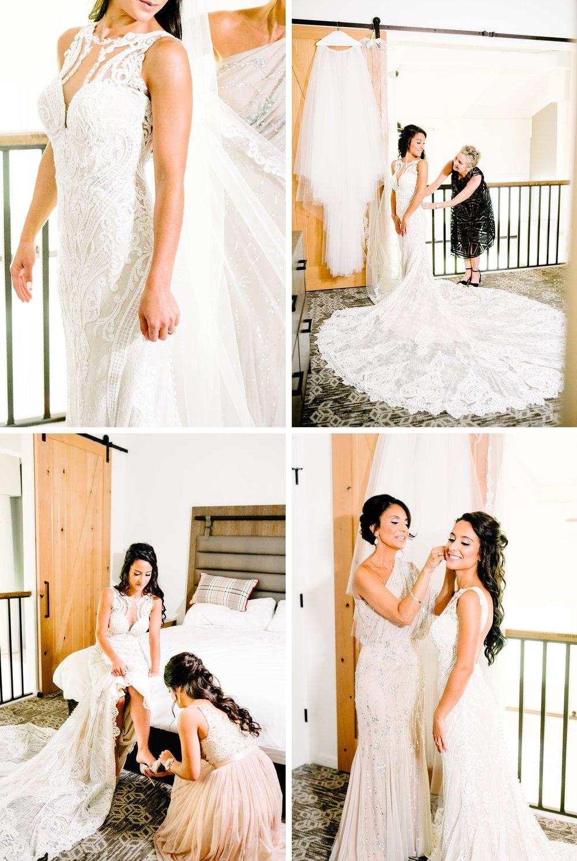 lake-geneva-fine-art-wedding-photography-myers7
