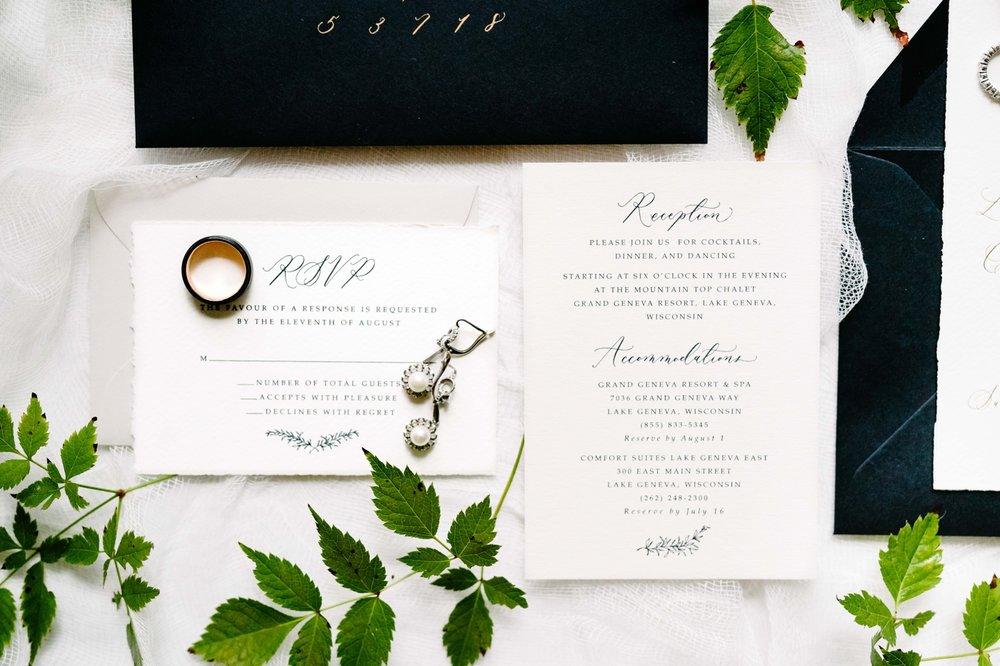 lake-geneva-fine-art-wedding-photography-myers6
