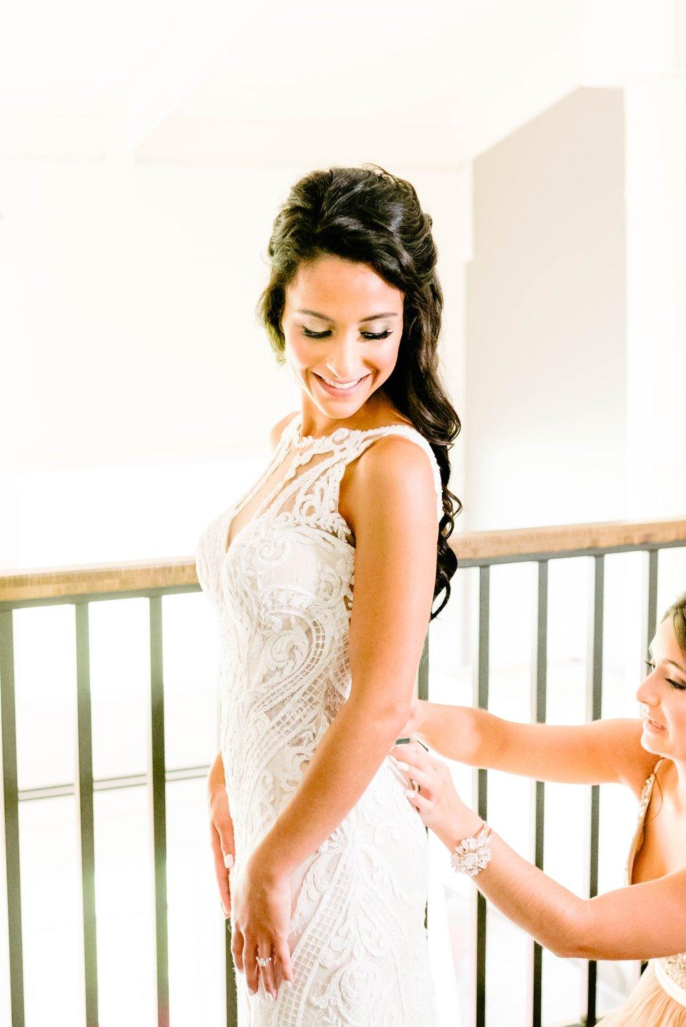 lake-geneva-fine-art-wedding-photography-myers2