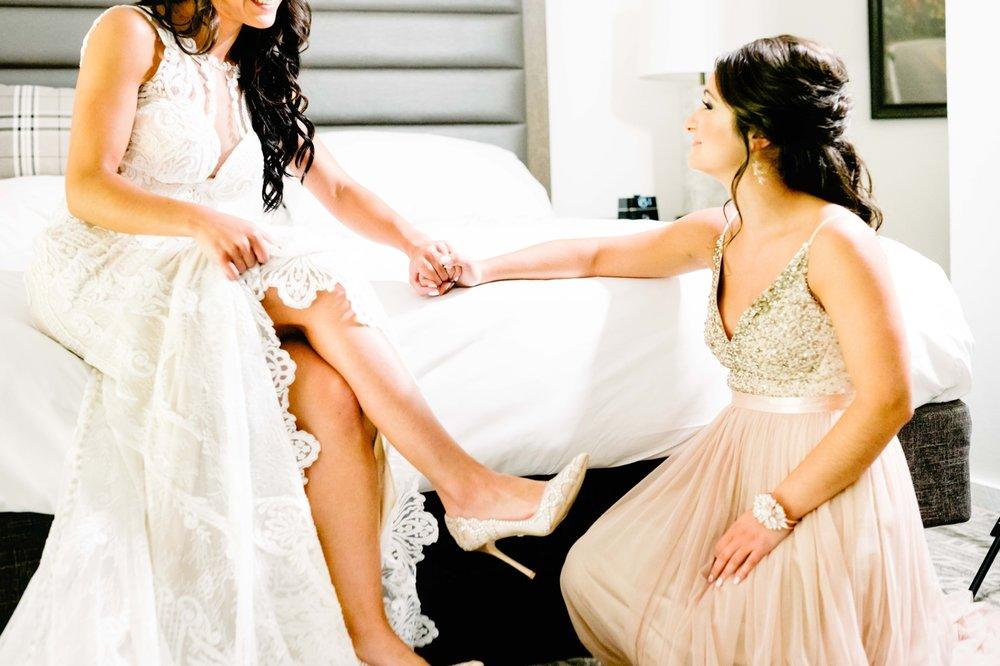 lake-geneva-fine-art-wedding-photography-myers8