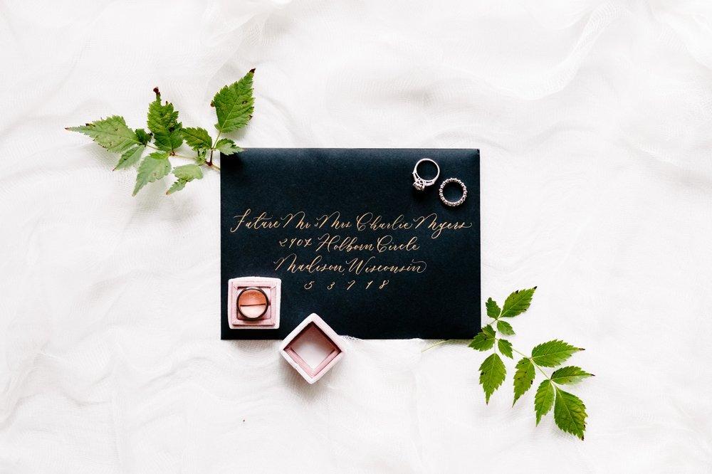 lake-geneva-fine-art-wedding-photography-myers9