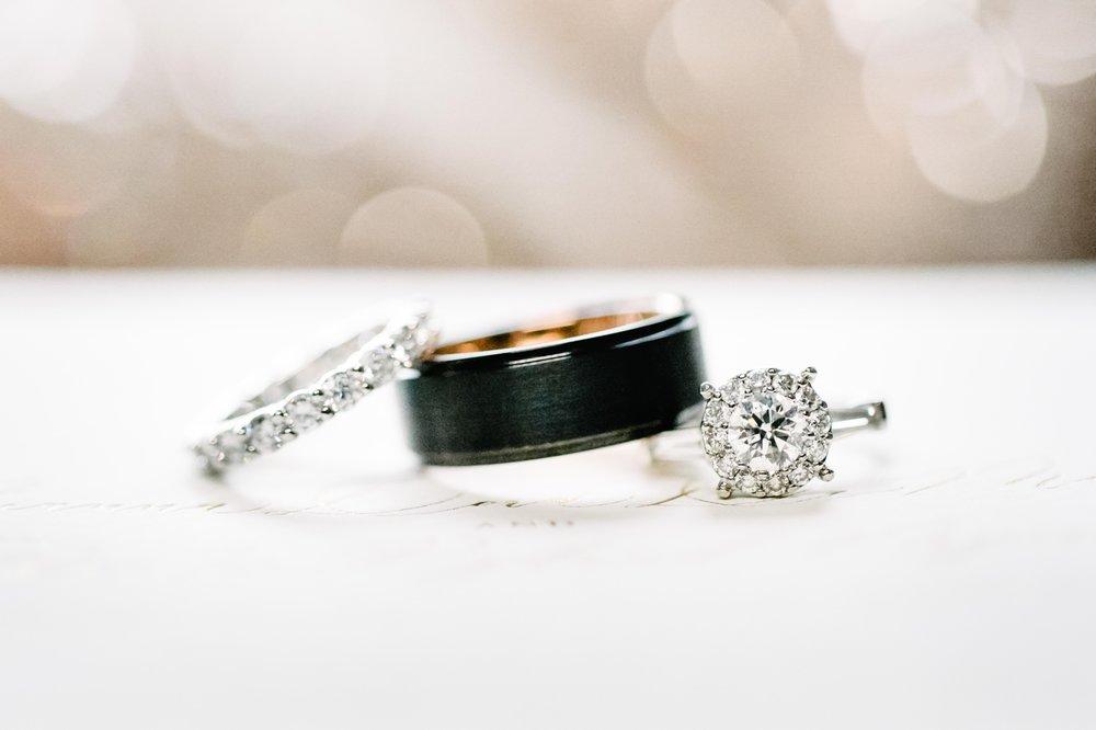 lake-geneva-fine-art-wedding-photography-myers12