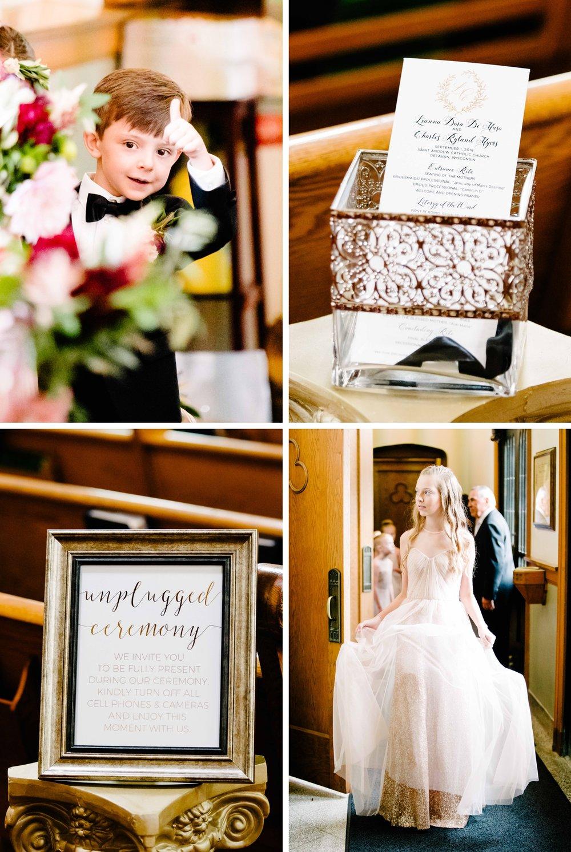 lake-geneva-fine-art-wedding-photography-myers14