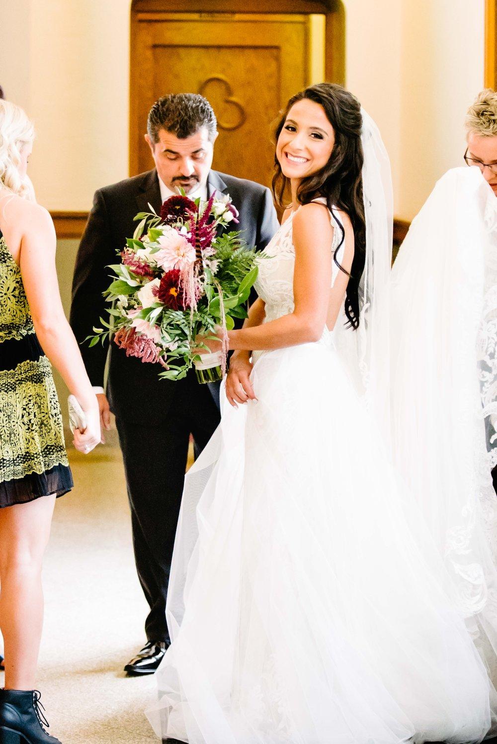 lake-geneva-fine-art-wedding-photography-myers15