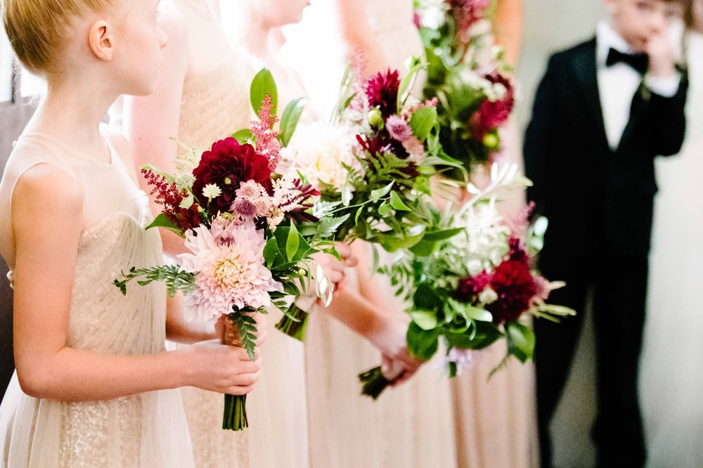 lake-geneva-fine-art-wedding-photography-myers16