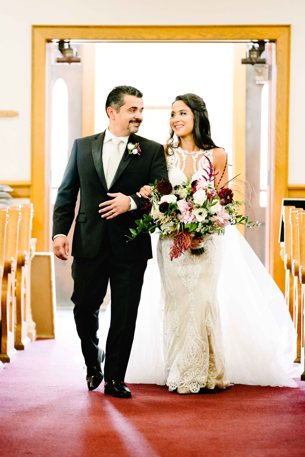 lake-geneva-fine-art-wedding-photography-myers18