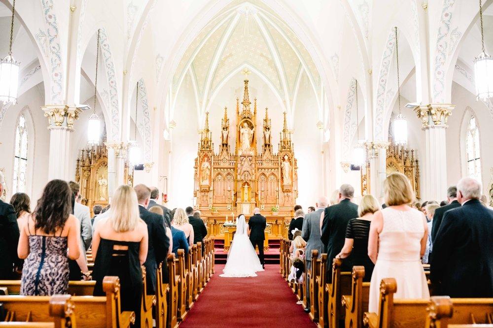 lake-geneva-fine-art-wedding-photography-myers21