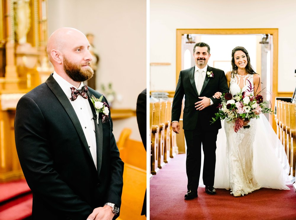 lake-geneva-fine-art-wedding-photography-myers19
