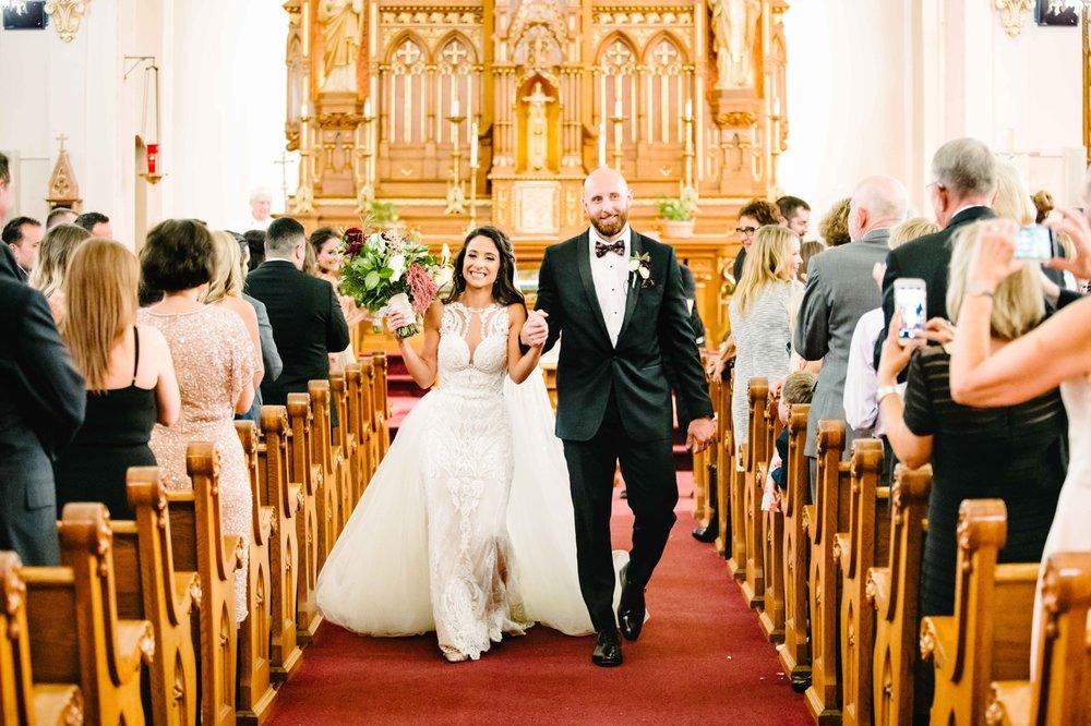 lake-geneva-fine-art-wedding-photography-myers25