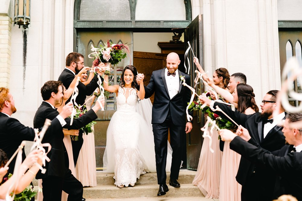 lake-geneva-fine-art-wedding-photography-myers26