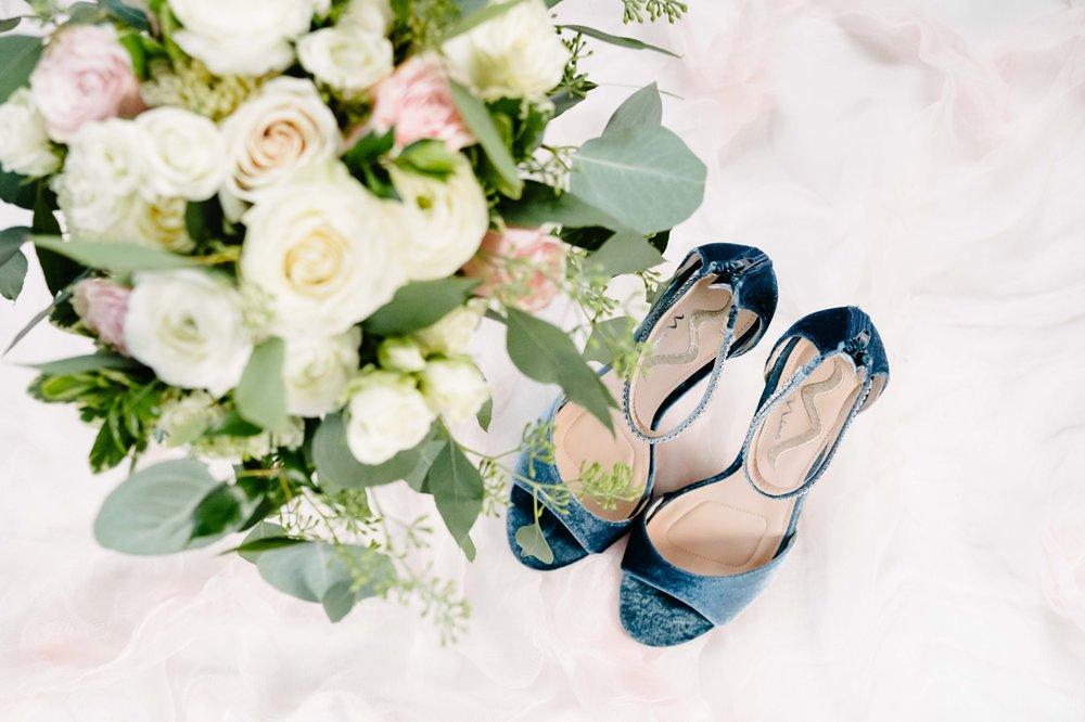 danada-house-fine-art-wedding-photography-sandberg9