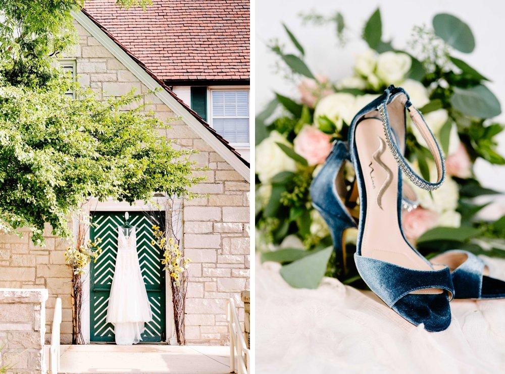 danada-house-fine-art-wedding-photography-sandberg4