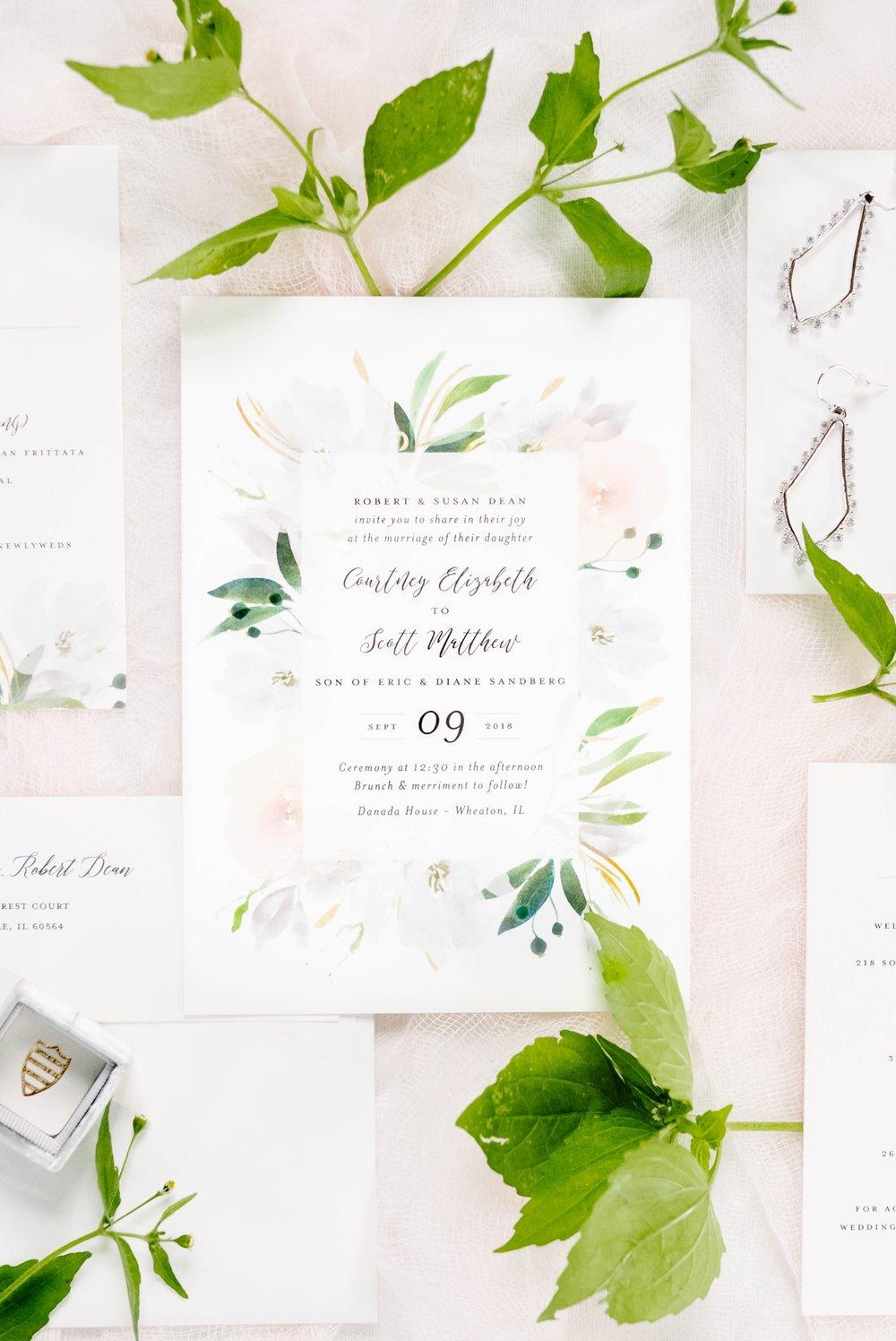 danada-house-fine-art-wedding-photography-sandberg2