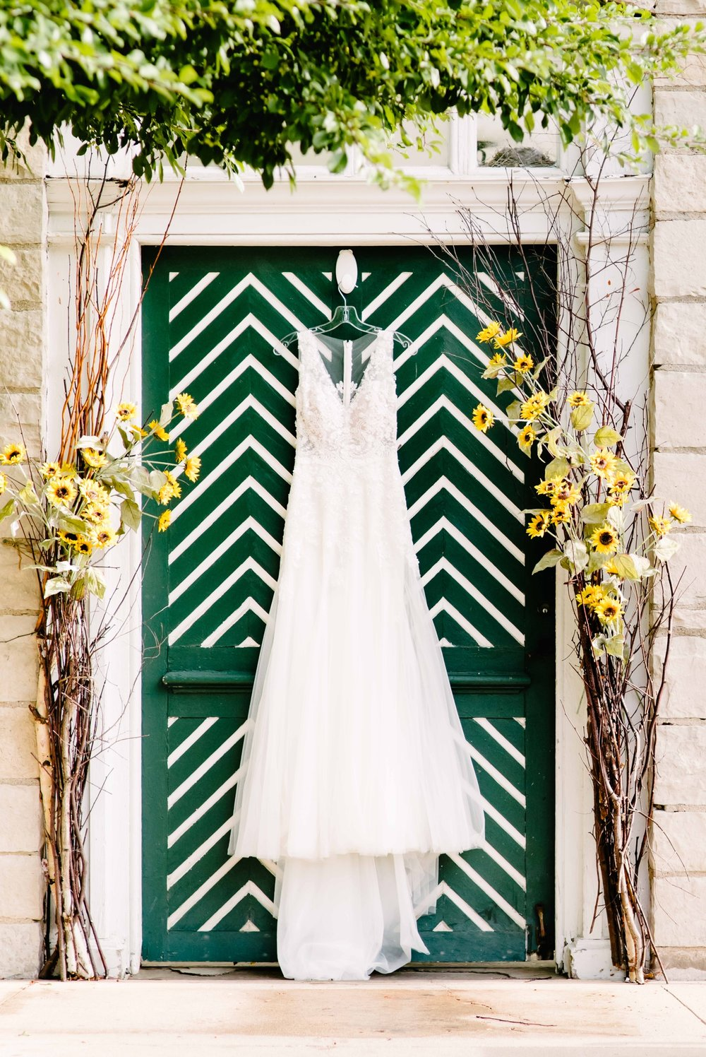 danada-house-fine-art-wedding-photography-sandberg11