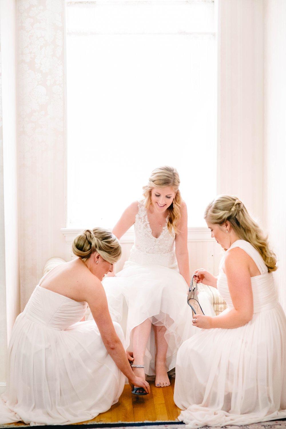 danada-house-fine-art-wedding-photography-sandberg15
