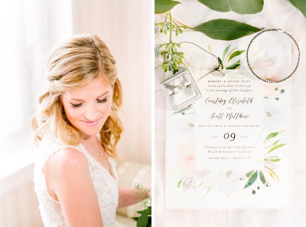 danada-house-fine-art-wedding-photography-sandberg14