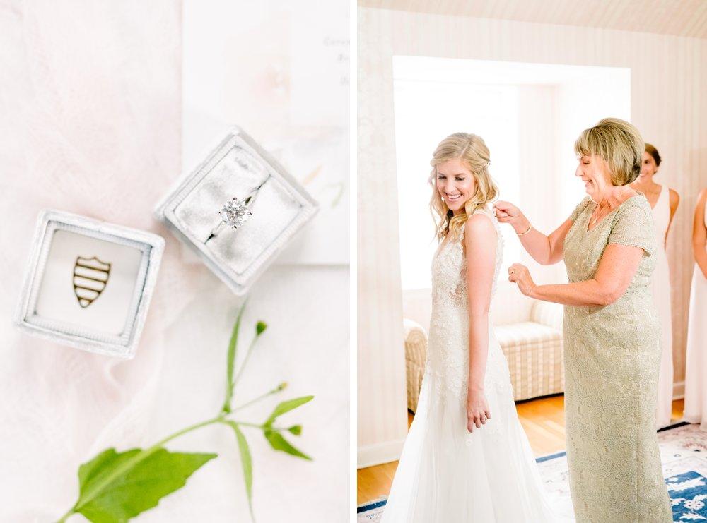 danada-house-fine-art-wedding-photography-sandberg12