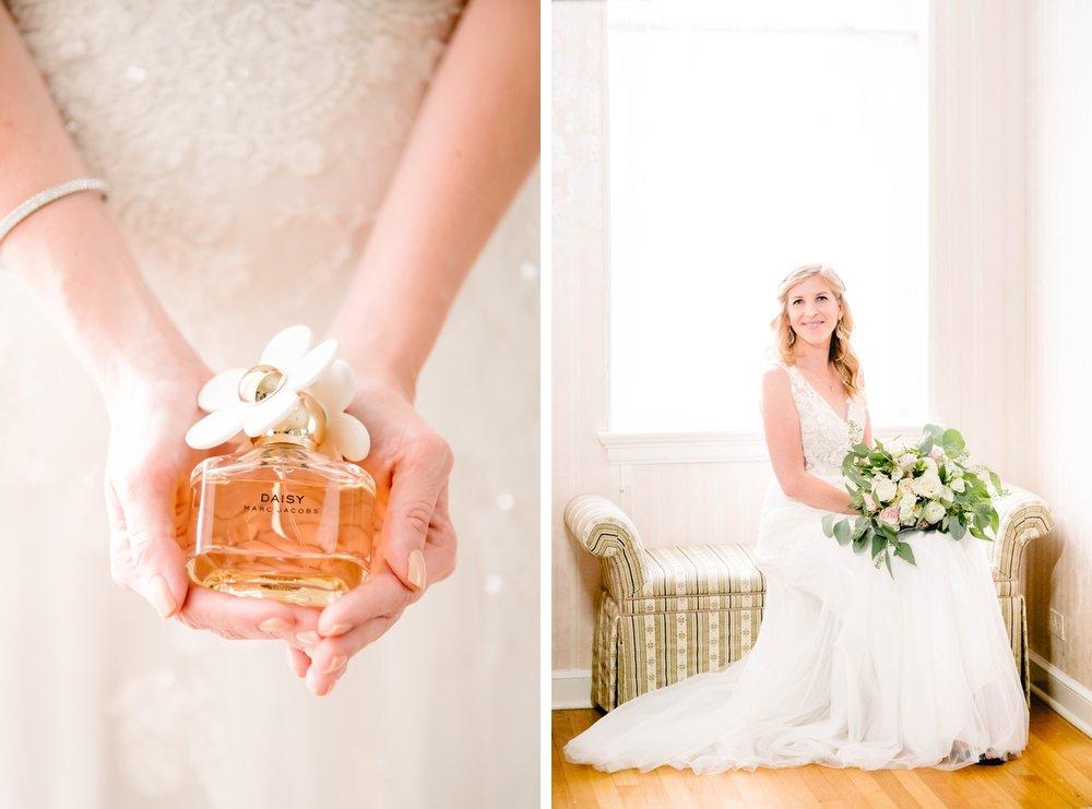 danada-house-fine-art-wedding-photography-sandberg16