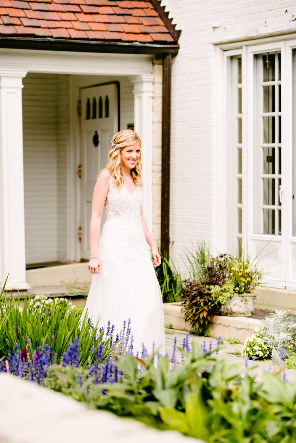 danada-house-fine-art-wedding-photography-sandberg19