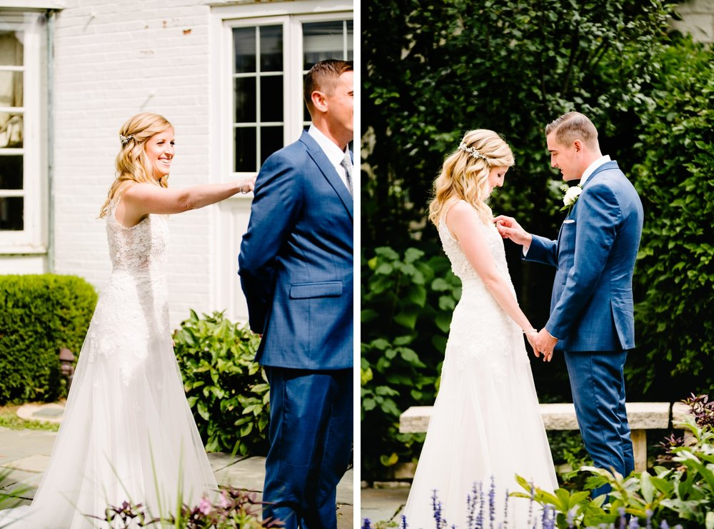 danada-house-fine-art-wedding-photography-sandberg20