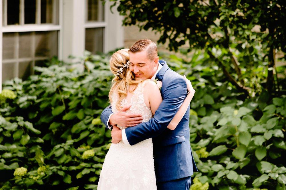 danada-house-fine-art-wedding-photography-sandberg21