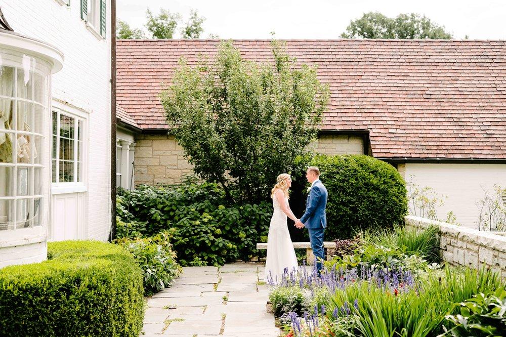 danada-house-fine-art-wedding-photography-sandberg22