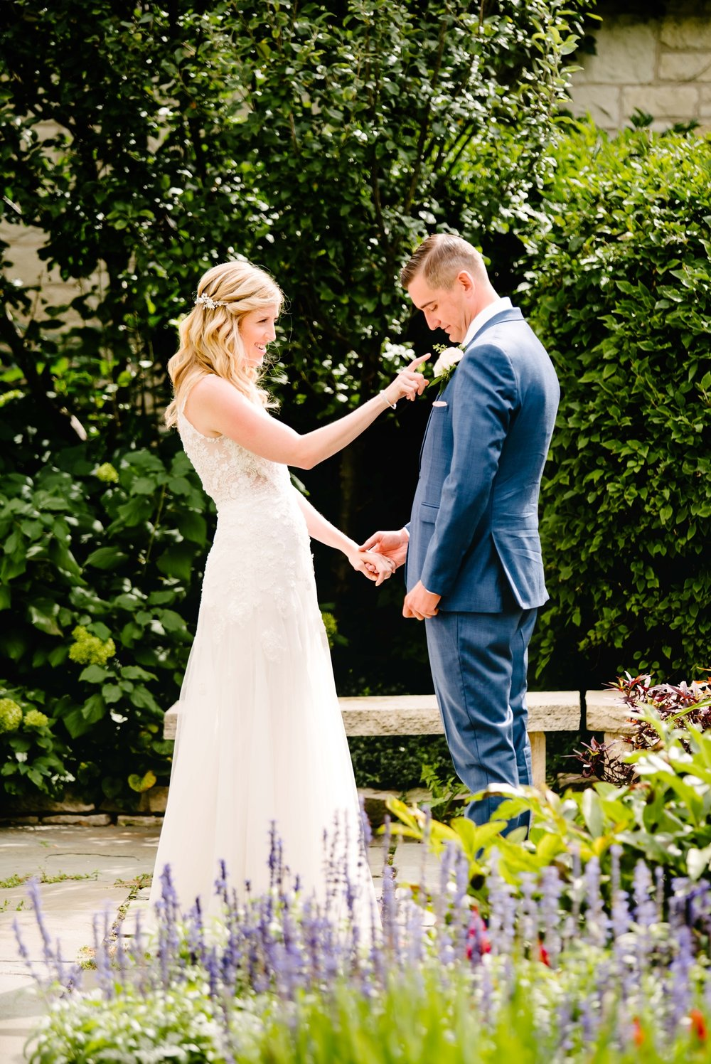 danada-house-fine-art-wedding-photography-sandberg23