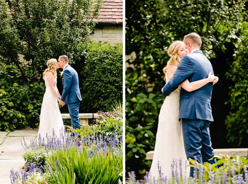 danada-house-fine-art-wedding-photography-sandberg24