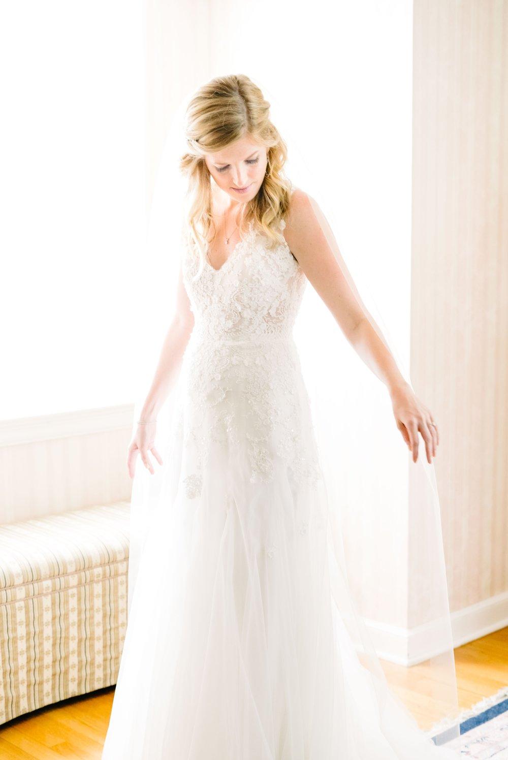 danada-house-fine-art-wedding-photography-sandberg17