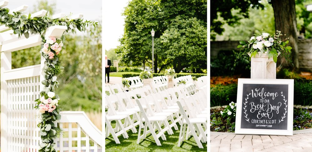 danada-house-fine-art-wedding-photography-sandberg40
